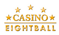 Casino Eightball