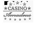 Casino Amadeus
