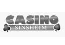 Casino_Sinsheim
